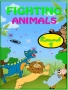 Fighting Animals Free Mobile Games