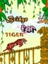 Bridge For Tiger Free Mobile Games