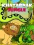 Khatarnak Jungle games