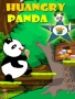 Hungry Panda Free Mobile Games