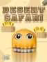 Desert Safari games