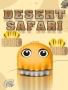Desert Safari games