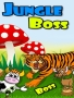 Jungle Boss Free Mobile Games