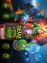 Devil Epic War games