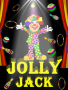 Jolly Jack games