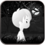 Lost In The Dark Forest games