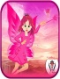Pink Princess Alien Super Girl games