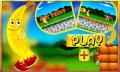 Rush Banana Run Kong Pirates games