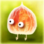 Botanicula_free Free Mobile Games