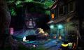 101 Free New Room Escape Games games