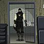 35 Free New Escape Games games