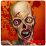 Zombie - Escape Games 2017 games