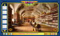Can You Escape Royal Library 3 games