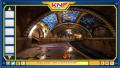 Can You Escape Train Subway games
