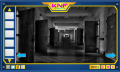 Can You Escape Old Hospital games
