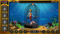 Mermaid Escape From SeaShore games