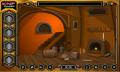 Escape Games - Knf Magic Room games