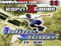 Inline Skater games