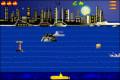 Seawasp games