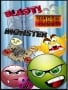 Blast The Monster games