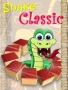 Snake Classic games