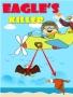 Eagle's Killer games