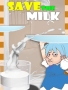 Save The Milk Free Mobile Games