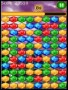 Diamonds Duel Free Mobile Games