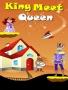 King Meet Queen games
