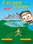 Escape From Valley Free Mobile Games
