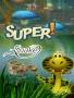 Super Snake games