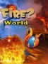Fire World games