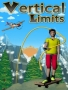 Vertical Limits Free Mobile Games