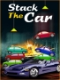 Stack The Car games