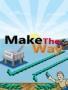 Make The Way games