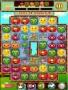 Farm Epic Story games