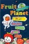 Fruit Planet Free Mobile Games