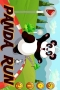 Panda Run Free Mobile Games
