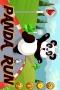 Panda Run games