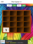 Game 11 Numbers Game Puzzle games