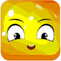 Benji Banana - Fruit Dash games