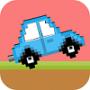 Jump Car Retro games
