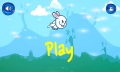 Bunny Flap : Eat The Carrots Free Mobile Games
