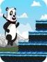 Yo-yo Baby Panda Run Free Mobile Games