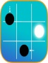 SMOVE- Addicting Brain Teasers games