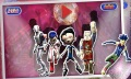 Augmented 3D Dance Mania Free Mobile Games