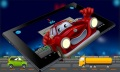 Speedy Jumpy Car Rush Free Mobile Games