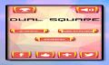 Quick Square Classic Game games