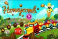 Honecomb Farm Match 3 Free Mobile Games