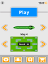 Snake Game: Three Kings games
